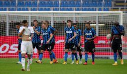 """Inter, tifosi tra speranza e scetticismo: """"Può essere la svolta"""""""
