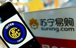 L'Inter cambia nome da marzo, rabbia e ironia sui social