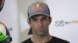 """Moto GP, Zarco: """"Nel 2020 ho imparato molto sulla Ducati, essere costanti è fondamentale"""""""