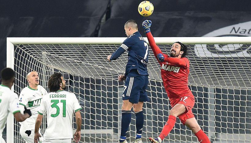 La Juve vince, tifosi spietati: Così non si può continuare