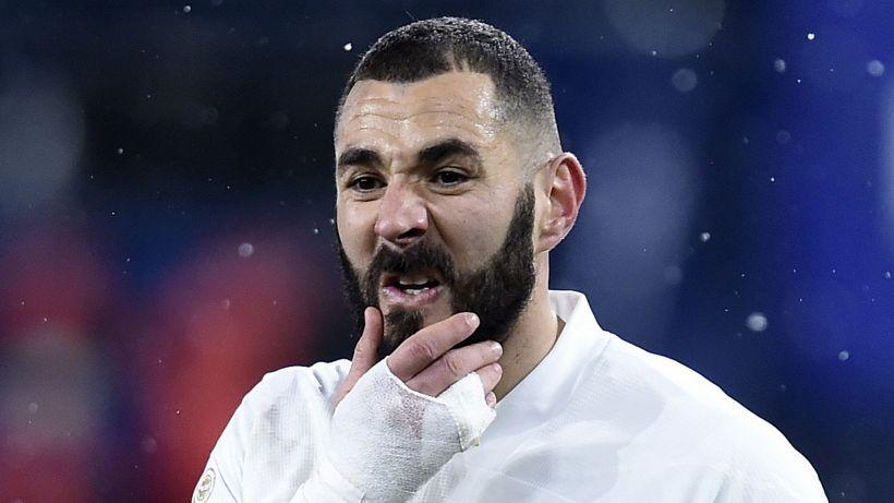 Real Madrid, figuraccia in Coppa del Re