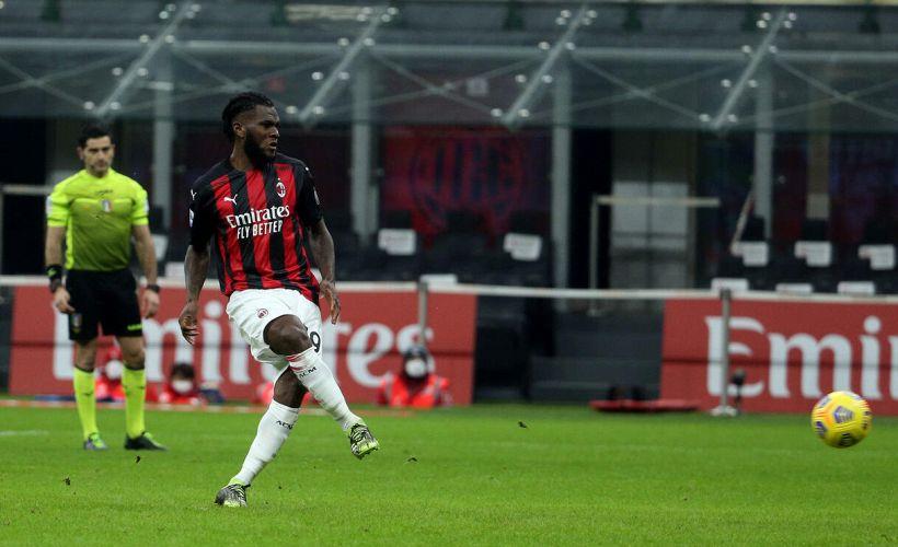 """Schira: """"Milan, preso il vice-Kessie"""". Tifosi scettici"""