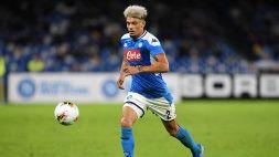 Ufficiale Malcuit alla Fiorentina