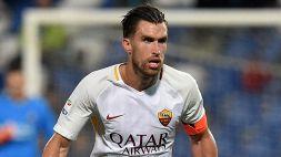 Serie A: colpo Genoa, arriva Strootman