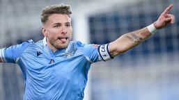 Serie A: la Lazio trionfa nel derby, serata da incubo per la Roma