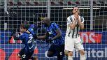 Flop Juventus, un grande ex ne ha per tutti: 'Ciclo finito'