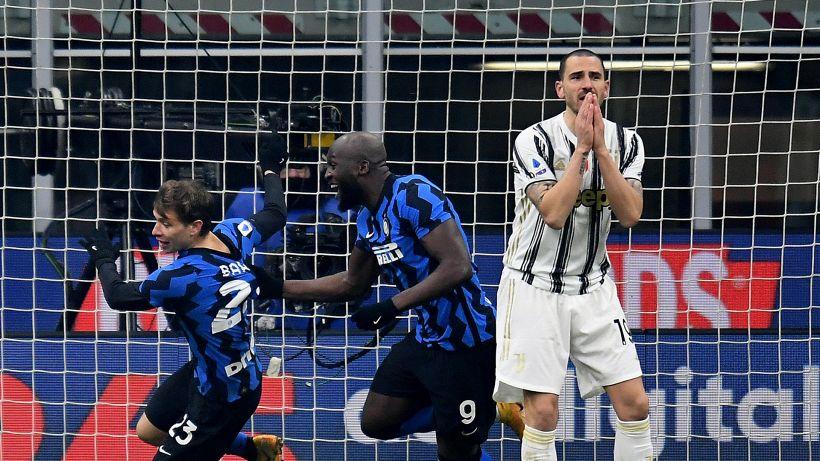 """Flop Juventus, un grande ex ne ha per tutti: """"Ciclo finito"""""""