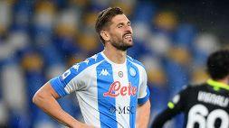 Colpo in attacco per l'Udinese: ufficiale l'arrivo di Llorente