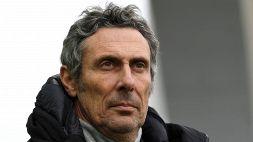"""Udinese, Gotti: """"Ho una squadra che vuole ricominciare a fare punti"""""""
