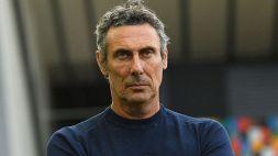 Serie A, Udinese-Sampdoria: i convocati di Luca Gotti