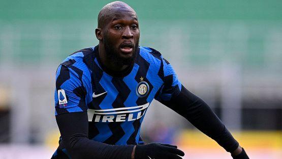 Mercato Inter, Lukaku nel mirino di Guardiola per l'estate