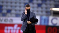 Mercato Milan, Maldini ci ha preso gusto: altri due colpi