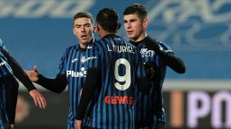 Atalanta-Lazio 3-2: Miranchuk porta i bergamaschi in semifinale di Coppa Italia