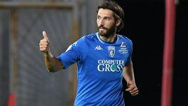 Serie B: Empoli inarrestabile, Lecce-Monza 0-0, Salernitana battuta