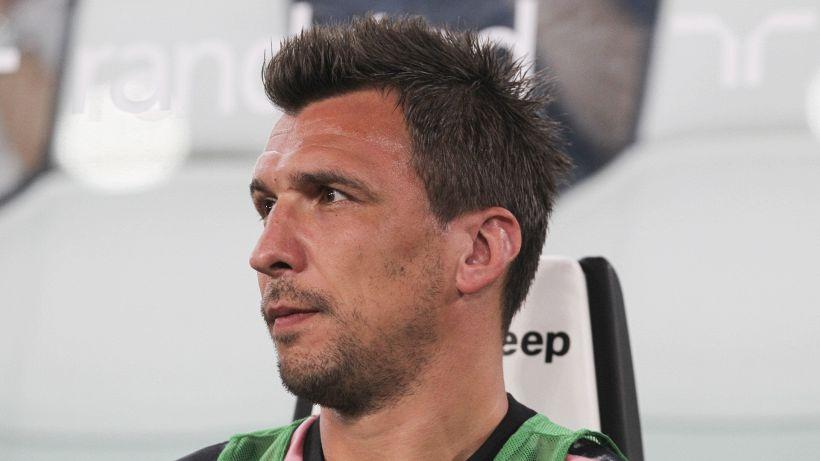 Mercato Milan, quasi fatta per un ex Juve