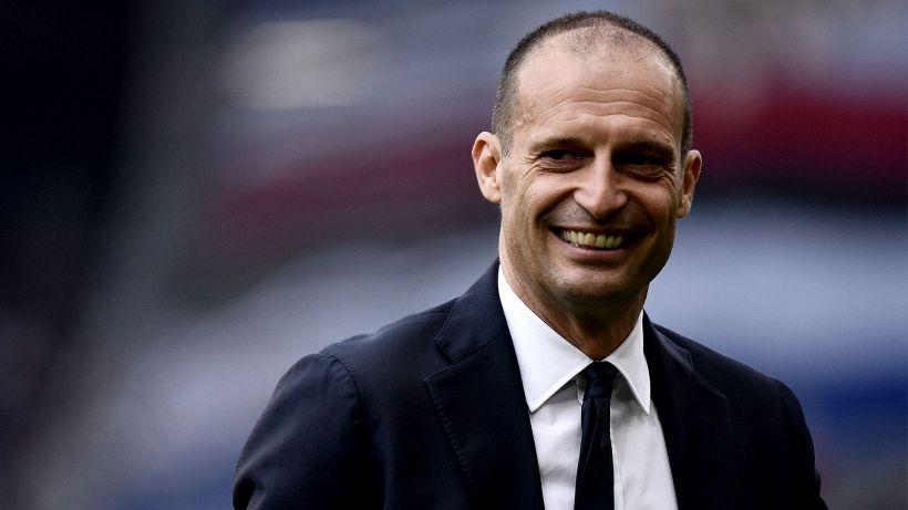 Juventus, il Real accontenta Allegri: 120 milioni per 2 gioielli