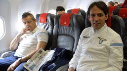 """Lazio, Farris: """"Non abbiamo sfruttato certi momenti chiave"""""""