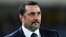 """Mirabelli attacca: """"Il Milan ha perso 150 milioni"""""""