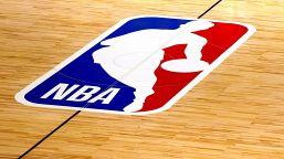 NBA, scatta protocollo Covid: rinviate tre partite dei Memphis Grizzlies