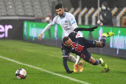 """Ancora Neymar contro Alvaro Gonzalez: """"Ti ho reso famoso"""", """"Vivrai nell'ombra di Pelè"""""""