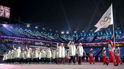 """Olimpiadi Pechino 2022, Xi Jinping: """"La Cina organizzerà con successo i Giochi invernali"""""""