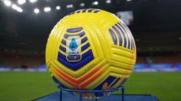 La Serie A 2021/2022 parte il 22 agosto