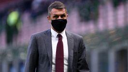 Mercato Milan: cambia tutto sulla fascia, gli obiettivi di Maldini