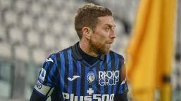 Calciomercato, si pensa ad uno scambio tra Inter e Atalanta