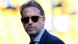"""Paratici su Mckennie, Arthur e Dybala: """"Sul rientro decide Pirlo"""""""