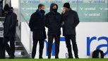 Juventus, una richiesta dalla Serie A può sbloccare il mercato in uscita