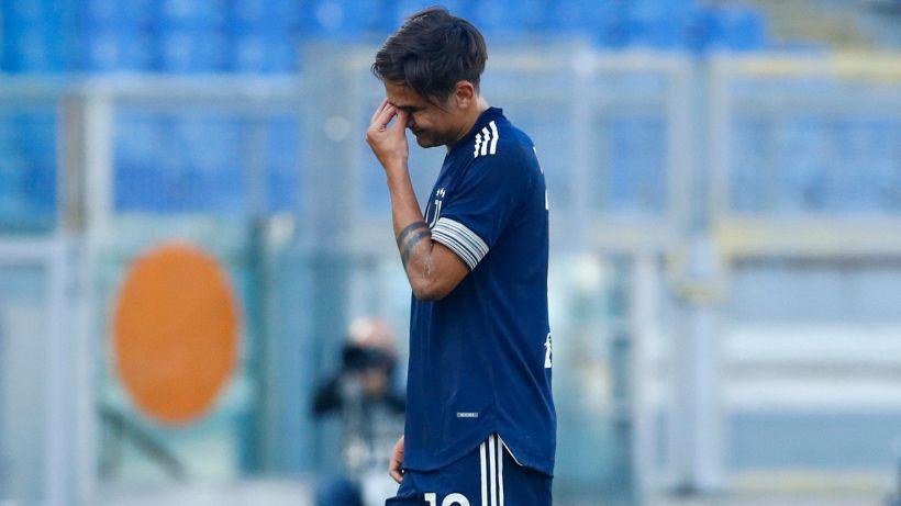 Serie A, 19a giornata: tutti i giocatori indisponibili