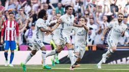 """Pepe: """"Cannavaro mi voltò le spalle, Ancelotti predisse la Champions"""""""