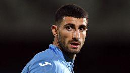 L'Atalanta saluta Piccini: prestito interrotto, torna al Valencia
