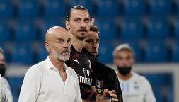 Sanremo 2021, Ibrahimovic ospite fisso:cachet e dubbio calendario