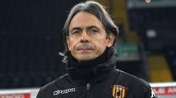 Serie A, Benevento-Torino: probabili formazioni