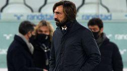 """Crosetti consiglia Pirlo: """"Mettilo titolare"""". Tifosi spaccati"""