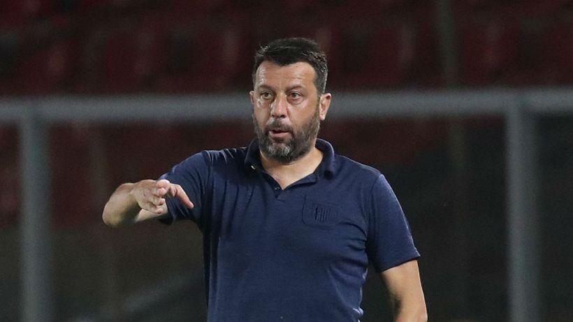 Probabili formazioni 19 giornata Serie A 2020/2021