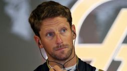 "F1, Grosjean: ""La mia carriera in F1 è finita"""