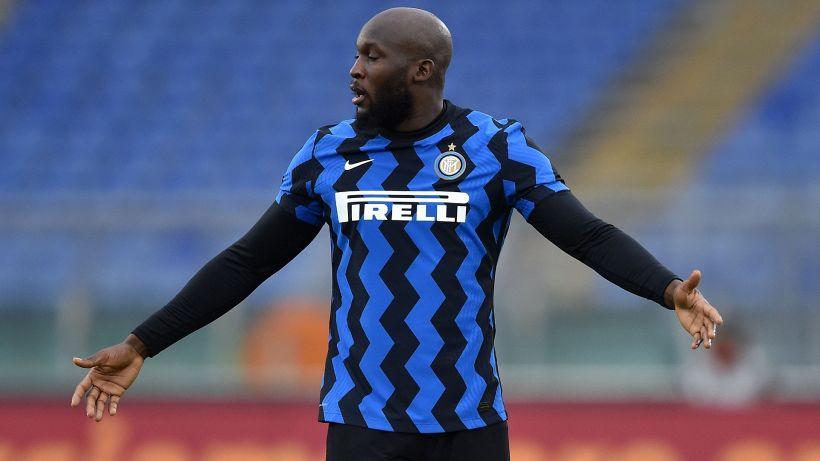 Serie A, Inter-Juventus: probabili formazioni