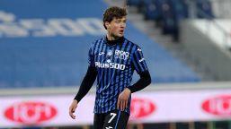 """Atalanta, ammissione Preziosi: """"Al Genoa piace Lammers"""""""