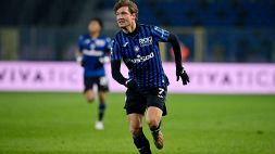 Genoa: sfida al Verona per un attaccante