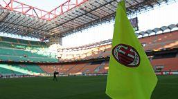 Serie A: il Milan entra nel mondo delle criptovalute sportive