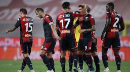 Calciomercato: Bologna e Torino si contendono un ex genoano