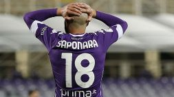 """Riccardo Saponara ricorda Astori: """"Eri la mia spalla"""""""