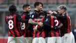 Mercato Milan, è corsa a tre per il quarto colpo di gennaio
