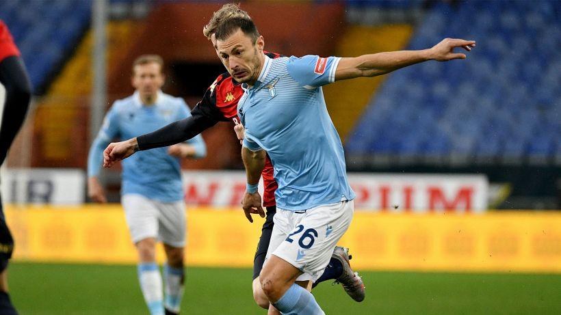 L'Inter cerca Radu per la difesa: può essere la riserva di Bastoni