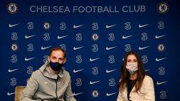 """Chelsea, parte l'era Tuchel: """"Sono grato al club"""""""