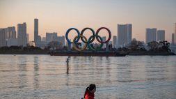 Giochi di Tokyo, il Giappone pronto a nuove restrizioni