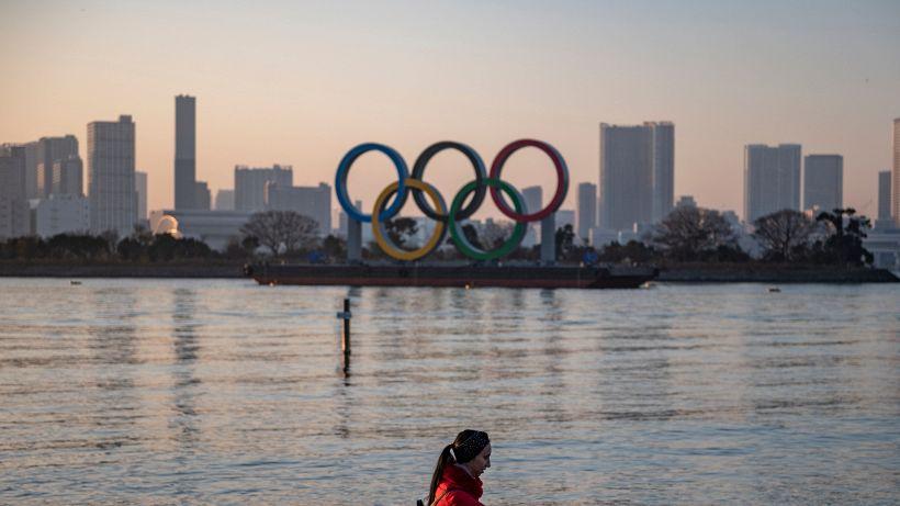 Olimpiadi 2021, il comitato si muove per le leggi anti-discriminatorie