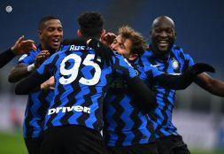 Inter, tifosi in ansia per il loro idolo